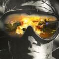 即時戰略經典再現,EA 將推《終極動員令》4K 重製