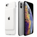 蘋果計畫為 iPhone X/XS 推出智慧電池保護殼