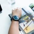 華為的新智能手錶 HUAWEI Watch GT,內外都大有不同
