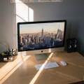 蘋果 Apple TV 頂級 4K 高清城市航拍風景視頻屏保全套下載 (支持 Windows 和 Mac)