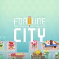 記賬城市 - 比遊戲還好玩的有趣記賬 App 應用!零難度養成記賬習慣