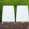 三頻 mesh wifi 中最多 LAN 插頭的 orbi RBK40 減價再送 $100 超市現金劵