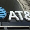 觀察用戶行為? 電信巨頭 AT&T 申請「區塊鏈社交媒體對映系統」專利