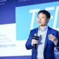 何小鵬:下一個十年,智能汽車會是巨大的賽道 | 2018 T-EDGE