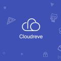使用 Cloudreve 簡單快速架設搭建自己的私人網盤 - 免費開源 PHP 網盤程序