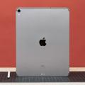 """iPad Pro弯曲门最新进展:苹果终于给出了""""真正原因"""""""