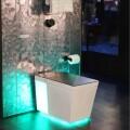 CES 2019丨科勒:衛浴空間也要 RGB 起來