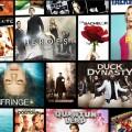 IMDb 推出免费视频串流服务 Freedive