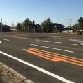商湯科技在日本設立自動駕駛研發中心
