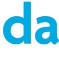JDA和松下攜手展開整合式數位供應鏈科技解決方案的共同創新