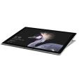 Surface 筆電選購指南