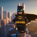 《LEGO®英雄傳2》2月7日 強「細」賀歲!