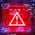 TLS 1.2協議現漏洞,近3000網站或受影響