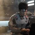 《流浪地球》程序員破解行星發動機到底靠不靠譜