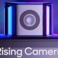Oppo F11 Pro確認採用彈出式鏡頭設計