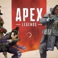 《Apex英雄》上線即火爆,但EA作的那些惡你還記得嗎?