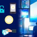 釣魚、挖礦攻擊與商務電郵詐騙激增 駭客轉向特定目標的針對性攻擊