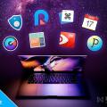 The Epic Mac Bundle 優惠套裝:PDF Expert / Fantastical 2 等8款應用
