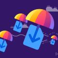 FireFox Send - 火狐免費個人文件分享網盤服務 (加密傳輸 / 設置密碼 / 限制時間)