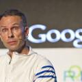 谷歌任命大中华区总裁石博盟为亚太地区业务负责人