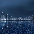 單品爆款短跑結束,「AI+5G+IoT」的長跑需要全品類?