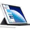 蘋果發佈新款 iPad Air / Mini 以及 iMac 5K 21 / 27寸 新機型