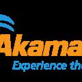 Akamai互聯網安全現狀報告:零售商成為憑證填充攻擊的最大受害者