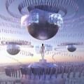 實現「無界」的過程中,數據治理面臨新場景論