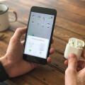 蘋果第二代 AirPods 藍牙耳機發佈!支持無線充電 / 內置 Siri