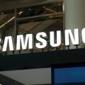 【鈦晨報】三星4月5日起開始銷售Galaxy S10 5G,僅限韓國本土