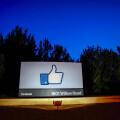 Facebook 承認以明文方式存儲數億用戶賬號密碼
