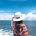 遇見 | 巴厘島:南緯 8° 陽光之旅