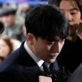 BIGBANG「團滅」,韓國二代團將退場?
