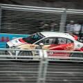 從「換車」到更多彎道競技 多圖直擊Formula E的中國內地首秀