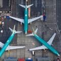 從波音737事故報道看自媒體困境