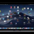 蘋果斷捨離!macOS 10.15 不再支援舊媒體文件