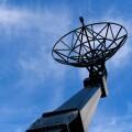 Mesh Wi-Fi Router 佈局教學,主機與衞星分機這樣放可以更好