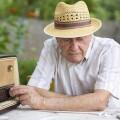 聽廣播是老年人專利?