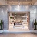沒落的台北東區有解藥了!這家百貨公司用美術館的思維和無人商店的技術,讓實體零售復甦