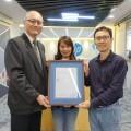 HP拔头筹 全球首发AMOLED笔电获德国莱因低蓝光验证