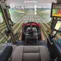 Farmers Edge為精密數位平臺增加駕駛室內智慧工具