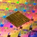 英特爾透露10nm一再延期原因,2021將發佈 7nm GPU