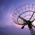 5G概念股調查,誰會成為5G的受益公司?