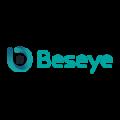 讓實體店做出「Amazon Go」的智慧服務!Beseye 骨幹分析精準透視顧客的「購物細節」