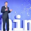 IBM Think高峰會揭示七大數位轉型關鍵成功要素