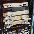 Veeam全面升級Veeam Availability Orchestrator 小中企也能享用頂級數據復原功能