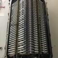 SpaceX成功發射60枚Starlink衛星