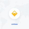 Coinbase:散戶即日起可交易穩定幣 DAI ,紐約居民除外