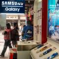 印度中高端手機為何打起「價格戰」?