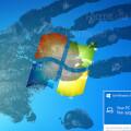 Windows零日遠端桌面服務漏洞來襲 用戶快下載修補程式